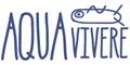 Aqua Vivere