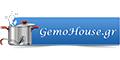 Gemohouse.gr