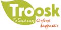 Troosk.gr