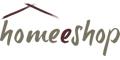 HomeEshop.gr