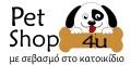 Petshop4u.gr